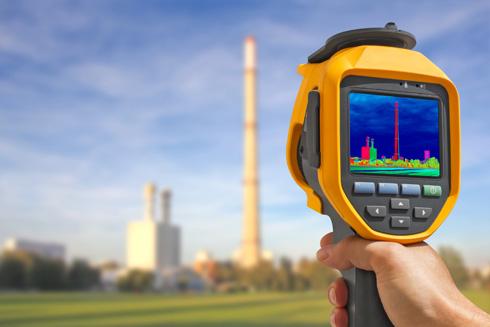 空気環境測定は必ずしなければいけません!
